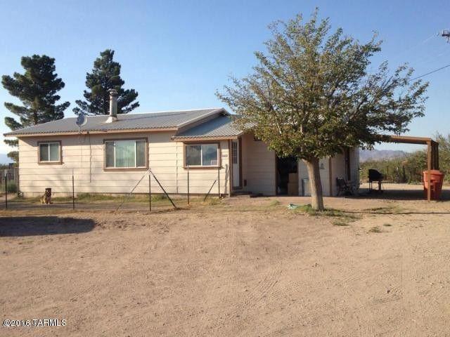 1600 w saguaro rd willcox az 85643