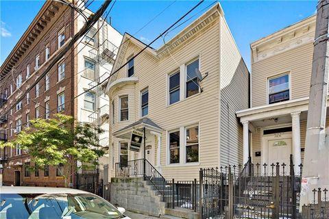 2836 Valentine Ave, Bronx, NY 10458