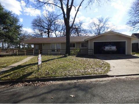 Photo of 456 County Road 5021, Nacogdoches, TX 75964