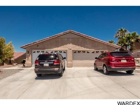 3049 Shoshone Dr, Lake Havasu City, AZ 86406