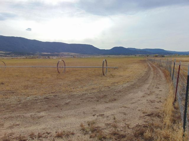 4300 n 1000 e enoch ut 84721 land for sale and real