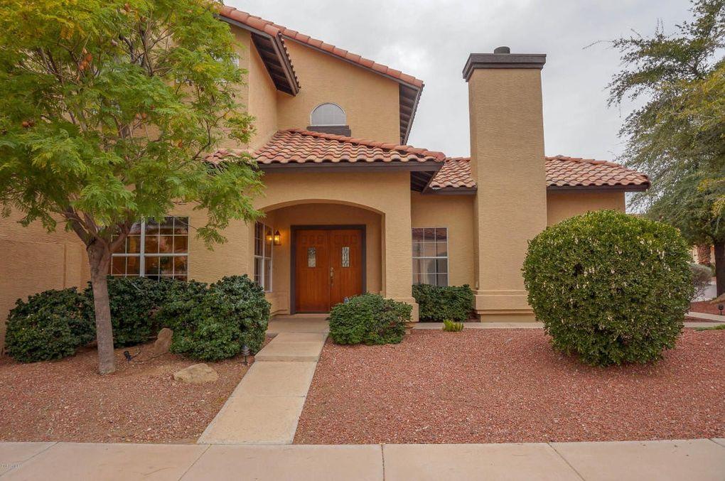 2953 E Calavar Rd, Phoenix, AZ 85032