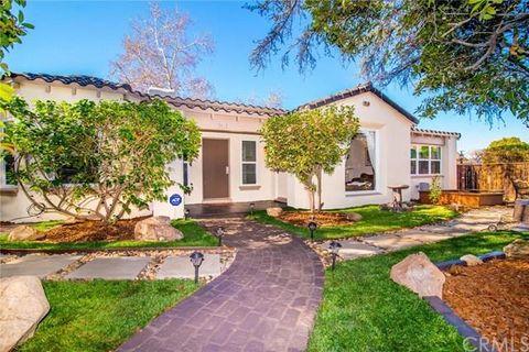 701 Concord St, Glendale, CA 91202