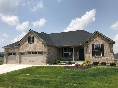Photo of 5300 Mariners Way, Liberty Township, OH 45011