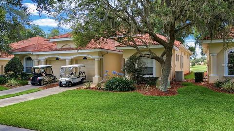 Photo of 34320 Perfect Dr, Dade City, FL 33525