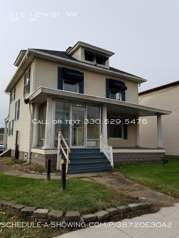 Downtown Canton, Canton, OH Apartments for Rent - realtor.com®