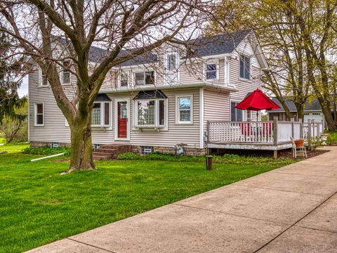Waterford, WI Open Houses - realtor com®
