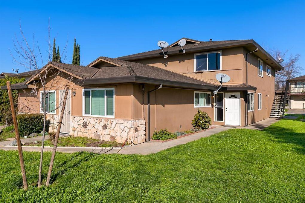 4537 Palm Ave Apt 2 Sacramento Ca 95842