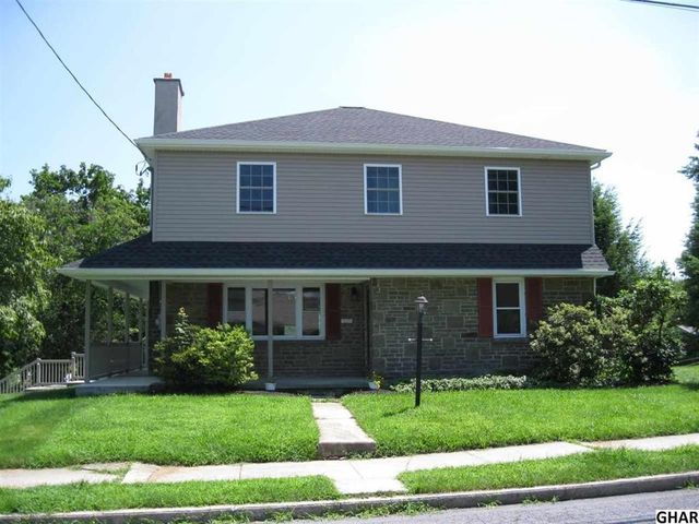 1358 e caracas ave hershey pa 17033 home for sale and