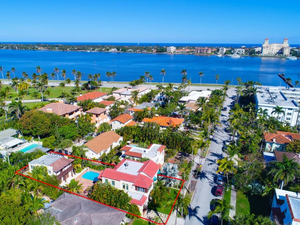 239 9th St West Palm Beach Fl 33401