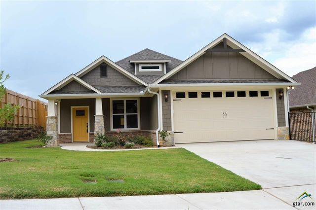 1721 pine crst tyler tx 75701 home for sale and real