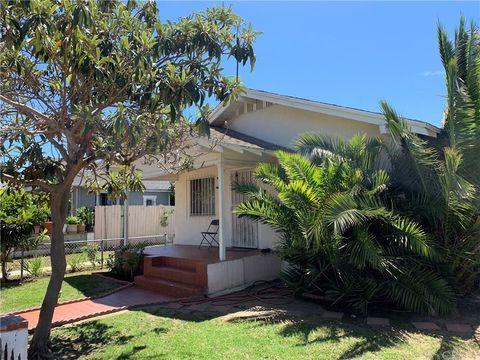 Tremendous 90813 Real Estate Homes For Sale Realtor Com Download Free Architecture Designs Pushbritishbridgeorg