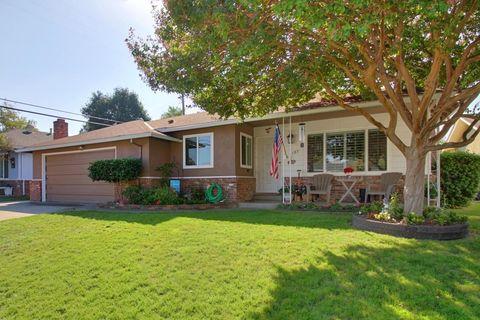 High Quality Photo Of 4103 Fotos Ct, Sacramento, CA 95820. Single Family Home