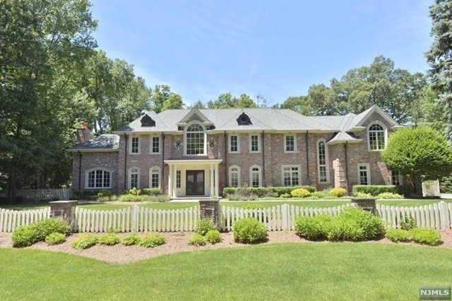 hindu single men in franklin lakes This single-family home located at 340 indian trail dr, franklin lakes nj, 07417 is currently for sale and has been listed on trulia for 454 days.