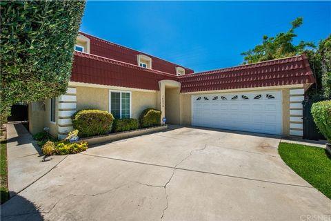 14256 Margate St, Sherman Oaks, CA 91401