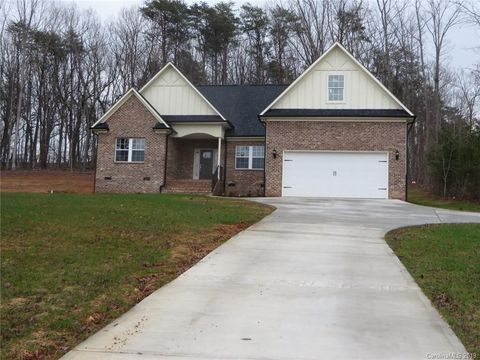 Maiden Nc New Homes For Sale Realtorcom