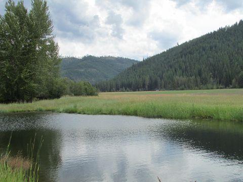 4635 Petty Creek Rd, Alberton, MT 59820
