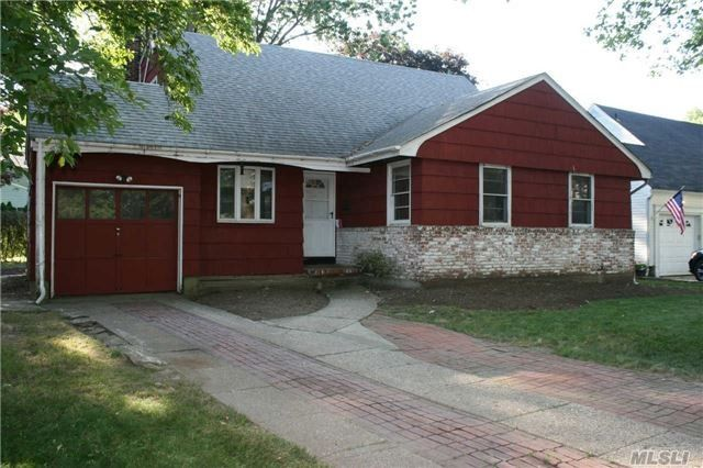 209 Kildare Rd Garden City Ny 11530 Home For Sale And