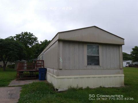 Photo of 4560 S Hydraulic Ave Unit 429, Wichita, KS 67216