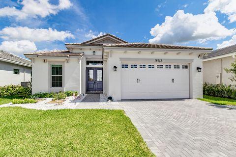 Marvelous 33484 New Homes For Sale Realtor Com Download Free Architecture Designs Momecebritishbridgeorg