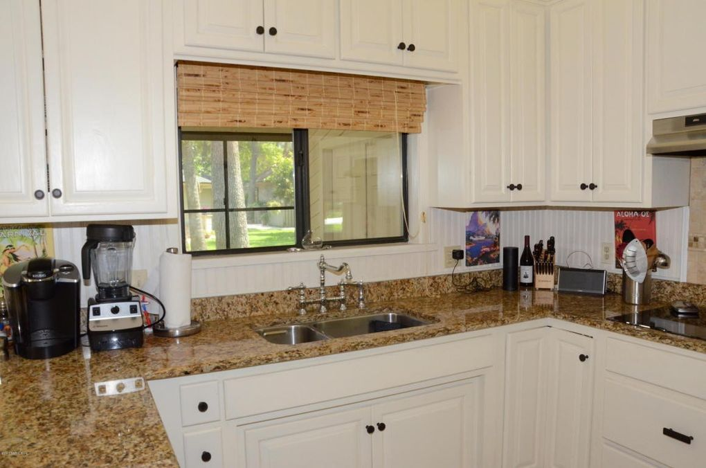 ponte vedra beach big and beautiful singles The average price of homes sold in ponte vedra beach, fl is $495,000 ponte  vedra beach fl homes for sale include condos, townhomes, and single family.