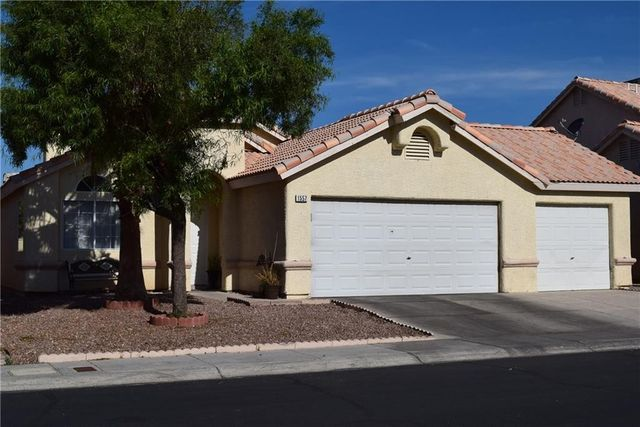 1557 applegrove way las vegas nv 89110 home for sale real estate