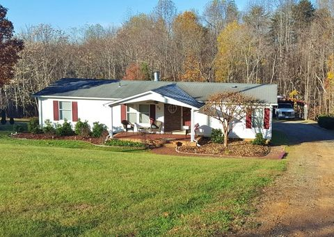 Marvelous Madison Nc Mobile Manufactured Homes For Sale Realtor Com Interior Design Ideas Clesiryabchikinfo