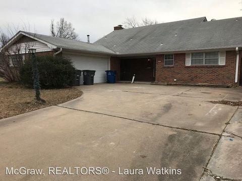 Photo of 3847 S 88th East Ave, Tulsa, OK 74145