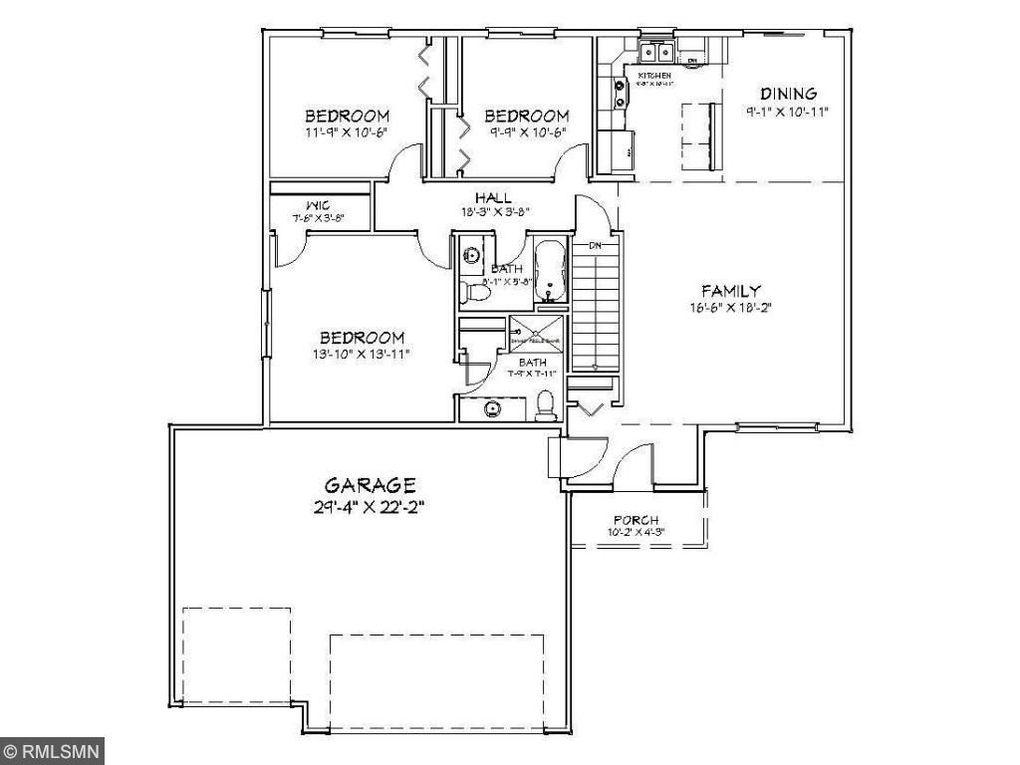 Jordan Mn Rental Properties