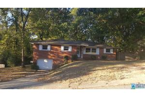 1636 1st st nw birmingham al 35215 home for rent for 1470 ne 125 terrace