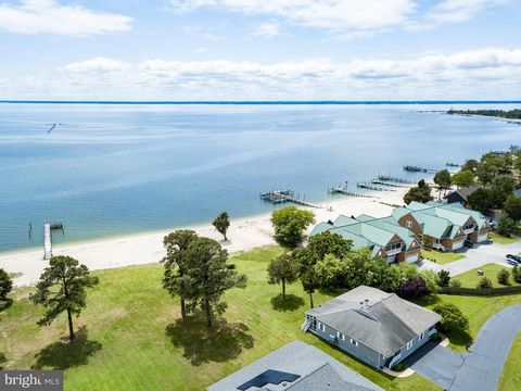 Pax River Maryland >> Patuxent River Md Condos Townhomes For Sale Realtor Com