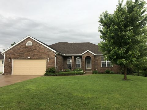 Photo of 138 Briarbrook Dr, Carl Junction, MO 64834
