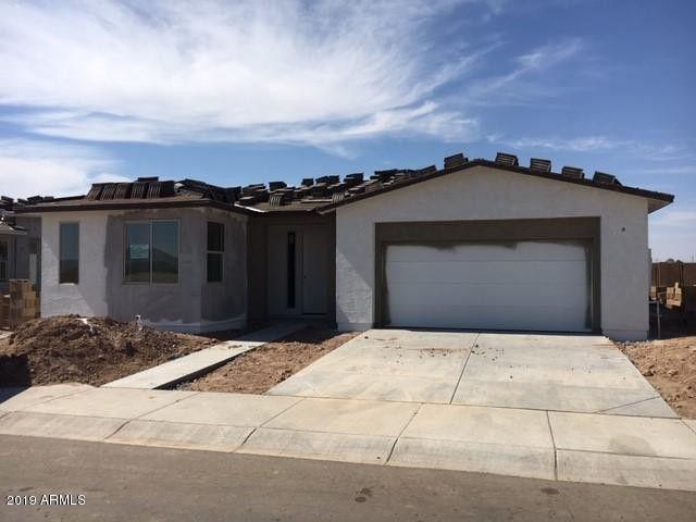 1492 W Sonoqui Blvd, Queen Creek, AZ 85140