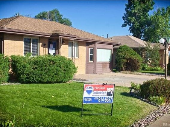 505 jerry st castle rock co 80104 home for sale and