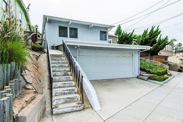 600 El Redondo Ave Unit 1, Redondo Beach, CA 90277