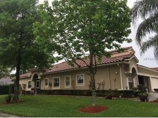 east lake fl real estate newly listed for sale patch