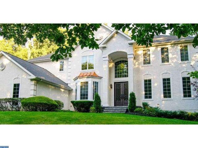 Mullica Hill Nj New Homes For Sale