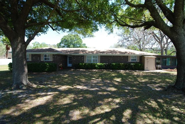 Homes For Sale In Callahan Fl Only
