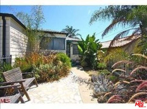 Photo of 516 Neva Pl, Los Angeles, CA 90042