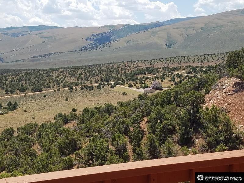 25 Red Cliff Rd_Lander_WY_82520_M76637 06960 on Lander Wyoming Real Estate For Sale