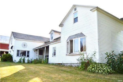 8635 State Route 26, Lowville, NY 13367