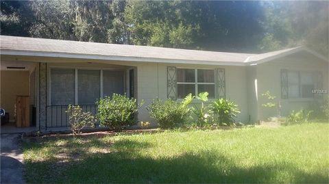1036 N Palm Cir, Eustis, FL 32726