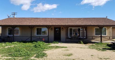 13777 Olema Rd, Apple Valley, CA 92307