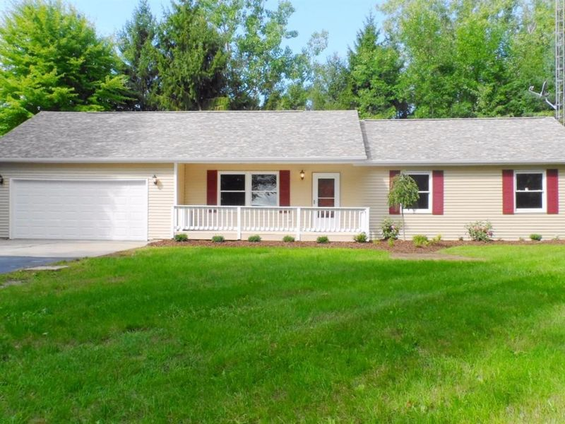 14039 n bray rd clio mi 48420 home for sale and real estate listing