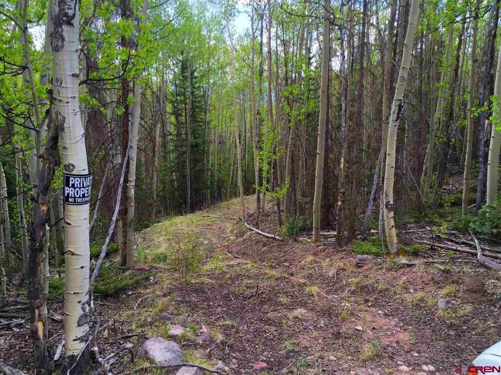 county road 504 creede co 81154 land for sale and real