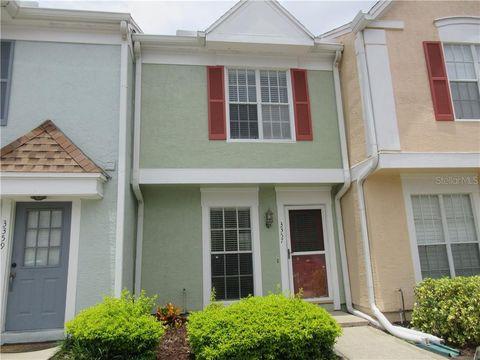 Strange 33611 Real Estate Homes For Sale Realtor Com Interior Design Ideas Lukepblogthenellocom