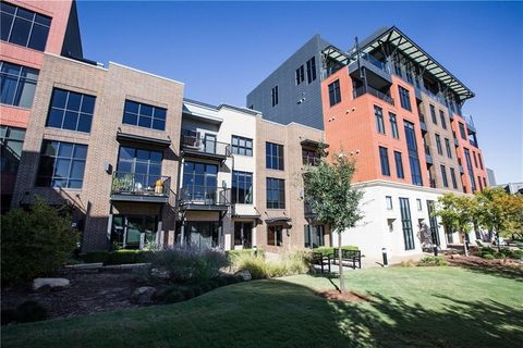 downtown oklahoma city oklahoma city ok real estate homes for
