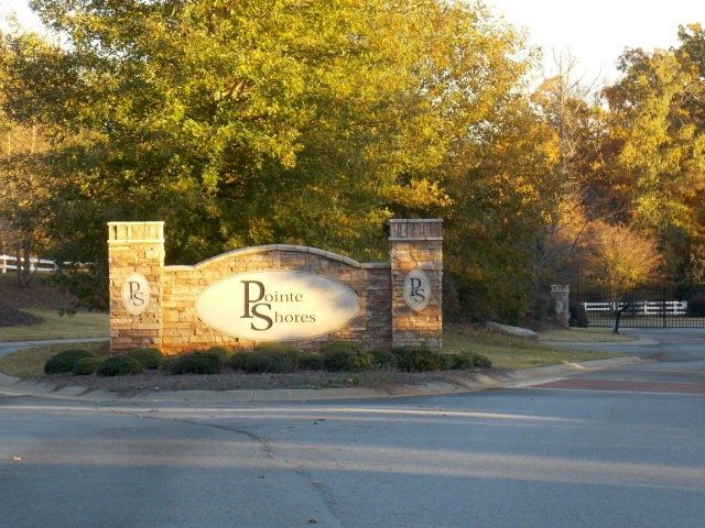 3 Point Shrs Lincolnton Ga 30817 Land For Sale And