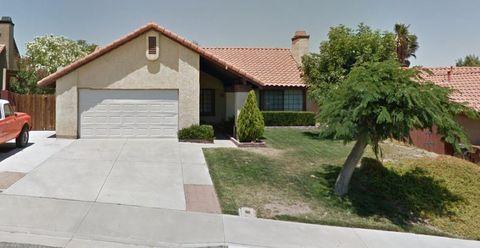 Quartz Hill Ca Condos Townhomes For Rent Realtorcom
