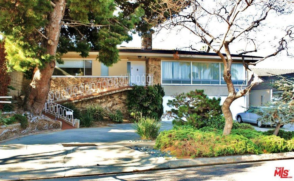 5328 W 62nd St, Los Angeles, CA 90056